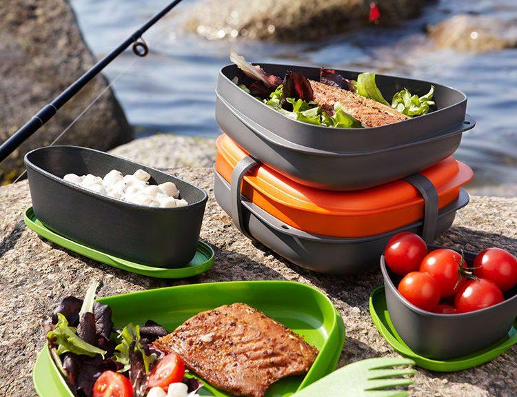 picknicknyheter sommar
